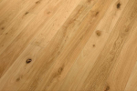 Массивная доска Элитная массивная доска Дуб Рустик 400-2000*150*20