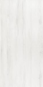 Стеновые панели ПВХ 20T009-1