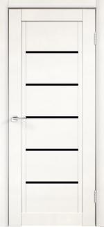 Двери Межкомнатные Next 1 Белый эмалит