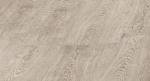 Ламинат Krono Swiss (Kronopol) Дуб Цейлон D 3491