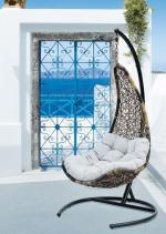 Мебель ЭкоДизайн Wind