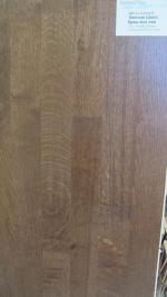 Паркетная доска Hardwood Floors Дуб Винтаж Шоко