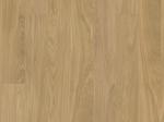 Паркетная доска Upofloor Дуб Натур Мрамор (Marble) 188 однополосный 2266