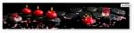 Стеновые панели Кухонные фартуки Art 0141