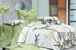 Товары для дома Домашний текстиль Геба-Е 408096