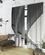 Товары для дома Домашний текстиль Архитектура 21 века 900270
