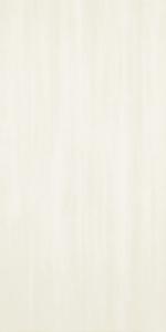 Керамическая плитка Paradyz Плитка настенная Antonella Bianco