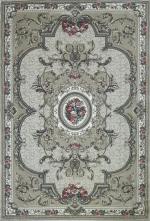 Ковры Витебские ковры Версаль 2535c2 vs