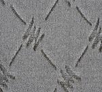 Ковролин Big Scrabble 167