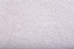 Ковролин Condor Monte Bianco 173