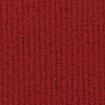 Ковролин Expoline Выставочный Expoline 9522 Richelieu Red