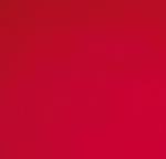 Линолеум Forbo Sportline Standart Uni 02070