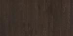 Паркетная доска Polarwood Ясень Лунго