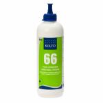 Паркетная химия Kiilto Универсальный клей KIILTO 66