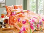 Товары для дома Домашний текстиль Ахила-Е 410443