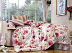 Товары для дома Домашний текстиль Рамона-П 407527
