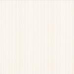 Керамическая плитка Kerama Marazzi Керамогранит Луиза SG156600N