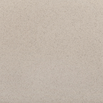 Керамогранит АТЕМ АТЕМ 0302 матовый розовый 300*300*7.5