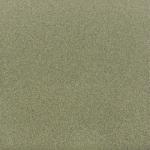 Керамогранит АТЕМ АТЕМ 0401 матовый зеленый 300*300*7.5