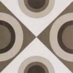 Керамогранит Dom Ceramiche Comfort C Beige Eye Rett