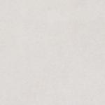 Керамогранит Dom Ceramiche Comfort C Ivory Plain Rett
