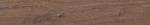 Керамогранит Kerama Marazzi Керамогранит Меранти бежевый темный обрезной SG731700R