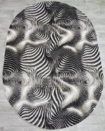 Ковры Витебские ковры Инфинити f3061а5о nf овал