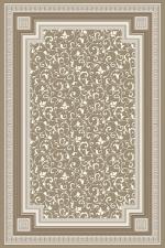 Ковры Витебские ковры Версаль 2522c8 vs овал