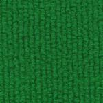 Ковролин Expoline Выставочный Expoline 0041 Gress Green