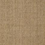 Ковролин Jabo Carpets Jabo 9421-070