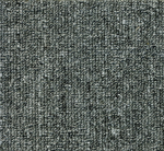 Ковролин Нева Тафт Astra 082