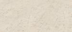 Ламинат Kronotex Воркинг D4704