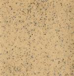 Линолеум Graboplast 4115-451