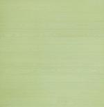 Паркетная доска Karelia Ясень Мята (Mint) 138 мм