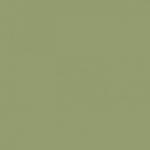 Керамогранит Unitile Моноколор зеленый КГ 01 v2