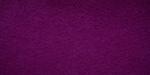 Ковролин Спектра Выставочный Спектра 529 Violet