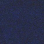 Ковролин Спектра Выставочный Спектра 516 Night Blue