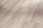 Ламинат Parador Дуб синевато-серый 1429974