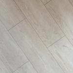 Ламинат Napple Flooring Дуб белый 14026