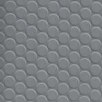 Линолеум Алекс-3 Транспортный линолеум Автолин 4-3 (2*3.23м)