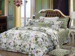 Товары для дома Домашний текстиль Лайям-П 430303
