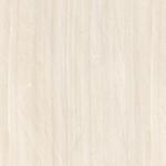 Керамическая плитка Березакерамика (Belani) Керамогранит Элиз бежевый