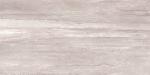 Керамическая плитка Cersanit Плитка настенная Alba темно-бежевый AIS151