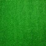 Ковролин Ковротекс Искусственная трава Grass Bali