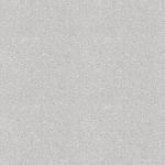 Линолеум Ideal Ares 2 906M