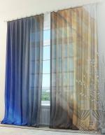 Товары для дома Домашний текстиль Хартмун 970049