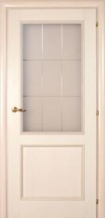 Двери Межкомнатные Primo Amore 211 орех нуга