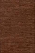 Керамическая плитка Terracota Pro Плитка настенная Laura шоколадная LR-CH