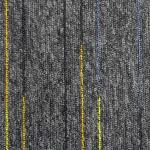 Ковролин Плитка ковровая Neon 52550