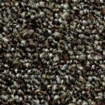 Ковролин Плитка ковровая Basis 364